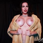 Goddess Alexandra Snow Owned Video 060221 mp4
