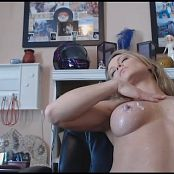 Madden 02052021 Camshow Video 060221 mp4