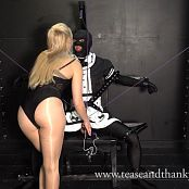 Mandy Marx Serves You Right For Serving Me Wrong Video 060221 mp4