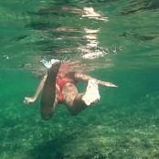 PilGrimGirl Beauty of Montenegro Video 011 060221 mp4