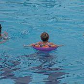 PilGrimGirl Swimming in The Pool Video 070221 mkv