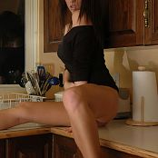 KatesPlayground Remastered Set 235 Housewife kate lg 015 hq upscale