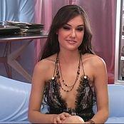 Sasha Grey Super Slut Scene 1 Untouched DVDSource TCRips 080221 mkv