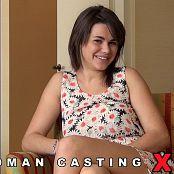 WoodmanCastingX Chintia doll Anal Casting 1080p Video 080221 mov