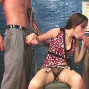 Sasha Grey Super Slut Scene 4 Untouched DVDSource TCRips 080221 mkv