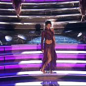 Selena Gomez 2013 04 16 Selena Gomez Come Get It Rehearsal DWTS 4 Video 250320 mkv
