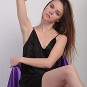 Alisa Model Set 072 038