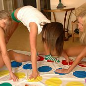 KatesPlayground Remastered Set 236 Playing Games kate lg 057 hq upscale