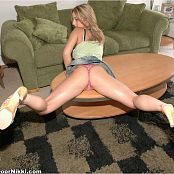 NextDoorNikki Remastered Set 150 ndn 16101 hq upscale