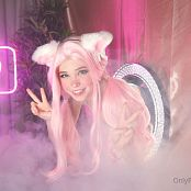 Belle Delphine OnlyFans Gloryhole Fuck Video 120221 mp4