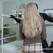 Mandy Marx The Humiliatrix Video 110221 mp4