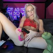 Siswet19 01312021 Camshow HD Video 120221 mp4