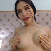 Susana Medina 2020 10 18 07 11 Camshow HD Video 120221 mp4