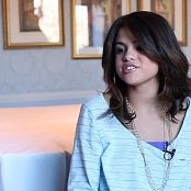 Selena Gomez 2011 04 09 Selena Gomez on Naughty But Nice With Rob Shuter Video 250320 mp4