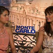 Selena Gomez 2011 07 23 Naughty but Nice With Rob Shuter Selena Gomez 1080i HDTV DD5 1 MPEG2 TrollHD Video 250320 ts