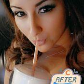 Victoria Santos OnlyFans Updates Pack 002 029