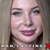 WoodmanCastingX Marilyn Crystal anal casting Video 080221 mp4