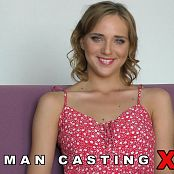 WoodmanCastingX oxana chic s22067 v21833 1080p full mp4 video 080221 mp4