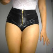 Worshipjasmine P0pp3rs Compliation Video 020221 mp4