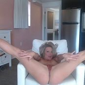 Madden 02132021 Camshow Video 140221 mp4