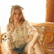 Tokyodoll Beghe B VIP HD Video 001A 150221 mp4