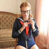Tokyodoll Svetlana K HD Video 007A 150221 mp4