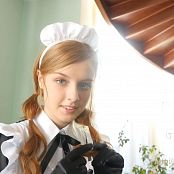 Tokyodoll Svetlana K HD Video 008A 150221 mp4