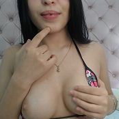 Susana Medina 2020 10 26 05 00 Camshow HD Video 160221 mp4