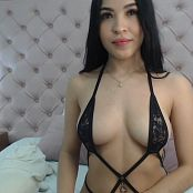 Susana Medina 2020 10 29 04 18 Camshow HD Video 170221 mp4