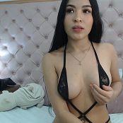 Susana Medina 2020 10 29 05 48 Camshow HD Video 170221 mp4