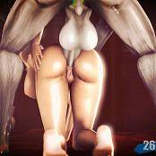 26RegionSFM Demonic Pleasure 1 Video 210221 mp4