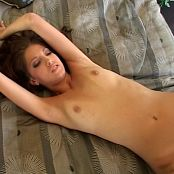 Jenna Haze Trained Teens 2 Untouched DVDSource TCRips 210221 mkv