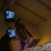 Jenna Haze Your Time Is Up scene 1 Untouched DVDSource TCRips 210221 mkv