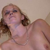Kitty Kat Jack Off To Me In Naked Video 210221 wmv