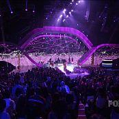 Selena Gomez 2011 08 07 Selena Gomez The Scene Teen Choice Awards 720p HDTV DD5 1 MPEG2 TrollHD Video 250320 ts