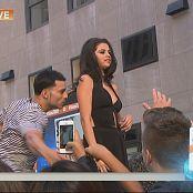 Selena Gomez Come & Get It live Citi Concert 2015 HD Video