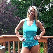 Nikki Sims Sunscreen Uncut HD Video 210221 mp4