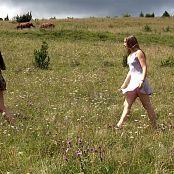 PilGrimGirl Juliet Summer HD Video 008 240221 mp4