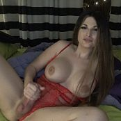 Bailey Jay I Got Cum In My Bed 1080p Video 260221 mp4