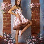 Fashion Land Eva Set 003 013