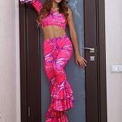 Fashion Land Eva Set 019 002