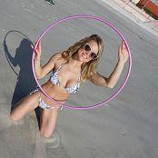 Madden Beach Hoppin 059
