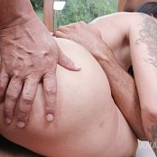 Elisa Sanches Double Anal and Piss Drink Gangbang YE068 1080p Video 270221 mp4