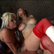Nicki Hunter and Gia Paloma Big Wet Tits 3 Untouched DVDSource TCRips 280221 mkv