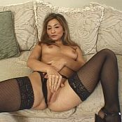Roxy Jezel Oh Me So Horny 3 Untouched DVDSource TCRips 280221 mkv