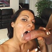 Sandra Romain Anal Annihilation 1 DVDR & BTS Video