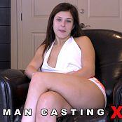 WoodmanCastingX Leah Gotti casting 03 03 2017 1080p Video 280221 mkv