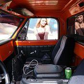 Madden 69 Chevy 093