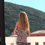 PilGrimGirl Beauty of Montenegro Video 013 020321 mp4
