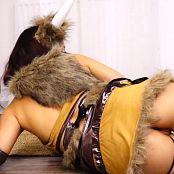 TeenMarvel Naomi Viking HD Video 020321 mp4